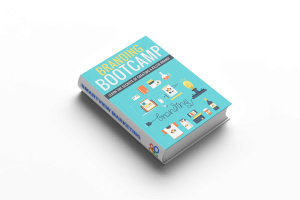 Smartview free guide called branding bootcamp